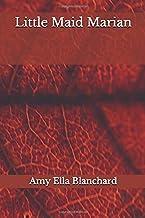 Little Maid Marian: Pocket Edition - Beyond World's Classics
