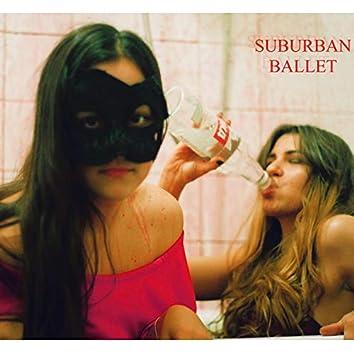 Suburban Ballet