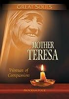 Great Souls: Mother Teresa