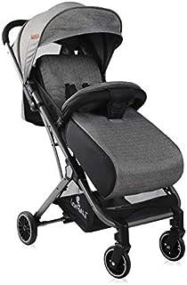 Amazon.es: Lorelli - Carritos, sillas de paseo y accesorios: Bebé