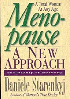 Menopause: A New Approach