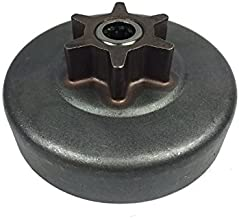 RGT 530057905 P3314 FOR Sears Poulan Craftsman Chainsaw Sprocket Clutch Drum