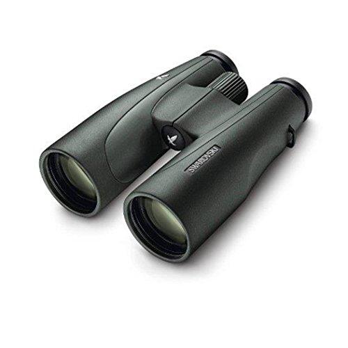 Los mejores prismáticos Swarovski (Opiniones y Ofertas) ¿Merece la pena pagar tanto?