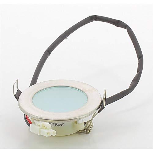 Lampe led 0,5W AS0022021 pour Hotte BRANDT, SAUTER