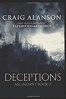Deceptions 197680048X Book Cover
