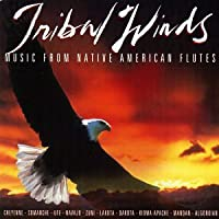 Tribal Winds