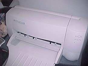 Hewlett Packard DeskJet 1000Cse Professional Series