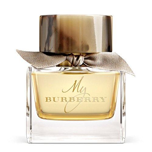 My Burberry Parfum für Frauen von Burberrys 90 ml EDP Spray