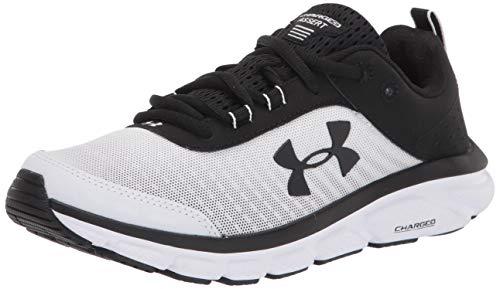 Men Casual Shoes 8
