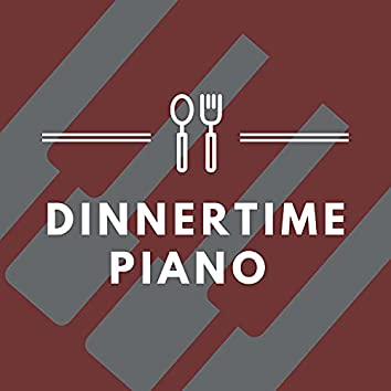 Dinnertime Piano