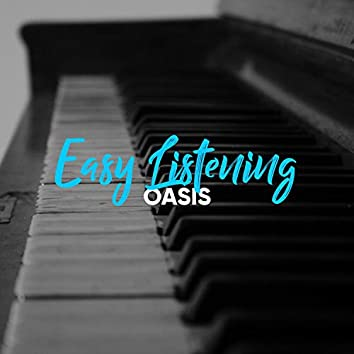 # Easy Listening Oasis