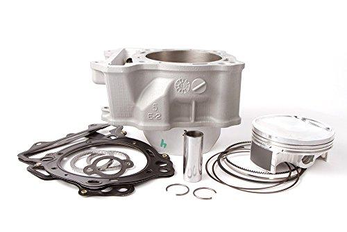 Cylinder Works 41001-K01 Big Bore Cylinder Kit