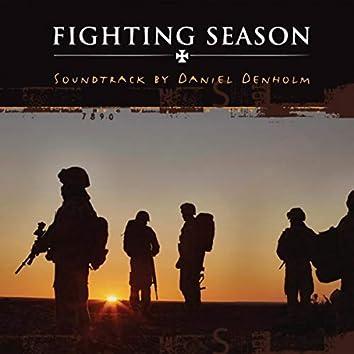 Fighting Season (Original Soundtrack)