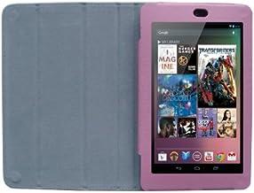 Amazon Com Case For 2012 Nexus 7