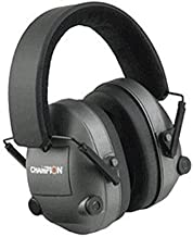 Champion Traps and Targets 40974 Electronic Ear Muffs