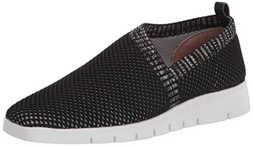 CC Corso Como womens Cc-issani Sneaker, Black, 11 US