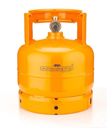 Bombola Gas Kg 2