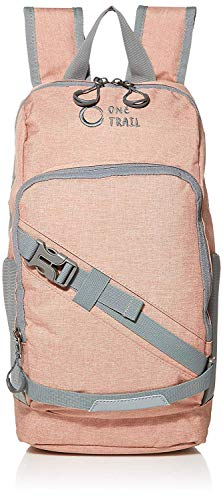 OneTrail Mini Me 10 Liter Daypack   Compact Hiking Daypack