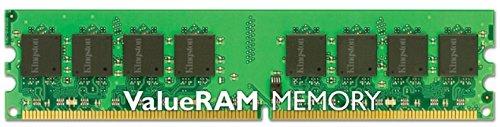MEM. DDR2 2GB - 667MHZ PC-5300 - KINGSTON