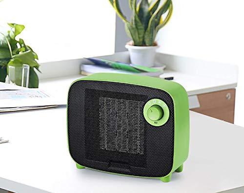 radiador 1500w fabricante GOMAR