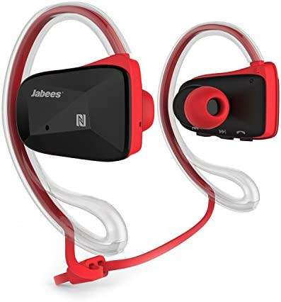 Top 10 Best jabees bluetooth headset