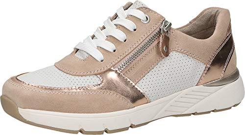 Bama 1042118 Damen Sneakers, EU 39