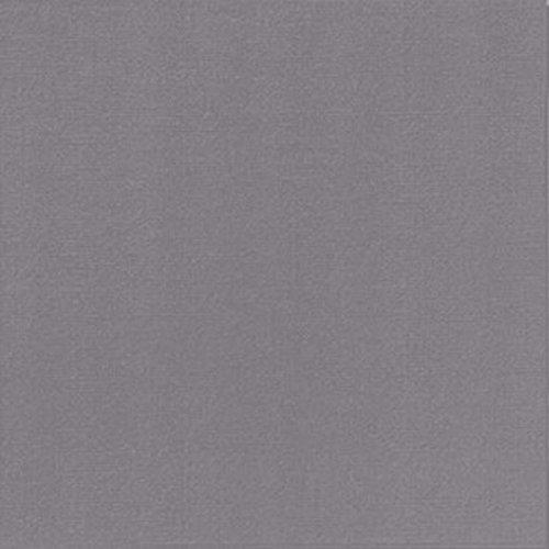 Duni Dunisoft Servietten granite grey / granit grau 40 x 40 cm 60 Stück