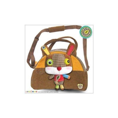Pecoware Fancy Butterfly Backpack Getting Fit 39301823025
