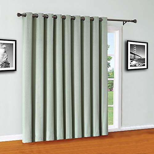Warm Home Designs Extra Long 110
