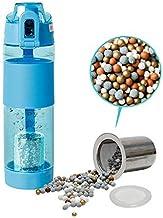 Basic Deal Alkaline Alkaline Water Bottle - 1L