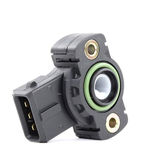 Ridex 3940T0006 Sensor, Drosselklappenstellung