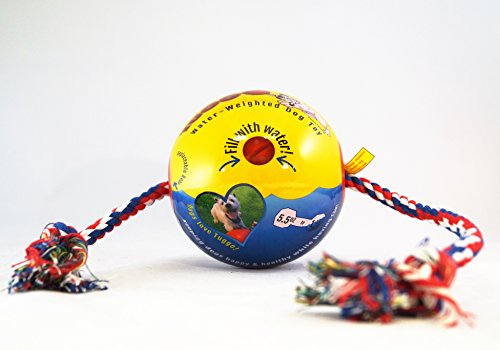 Tuggo Ball