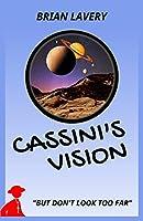 Cassini's Vision