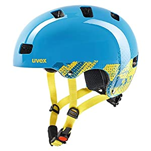 Childrens Cycling Helmet Uvex Cycle Helmet [tag]