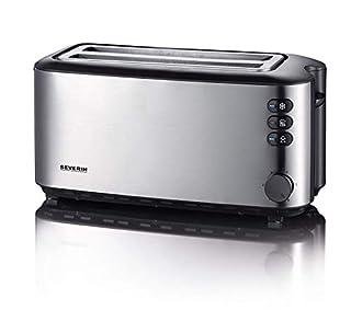 Severin AT 2509: Toaster