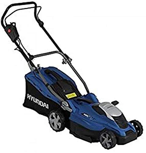 Hyundai HY-LM3601E