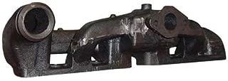 All States Ag Parts Intake & Exhaust Manifold Ford 8N 8N 9N 9N 2N 2N 9N9425