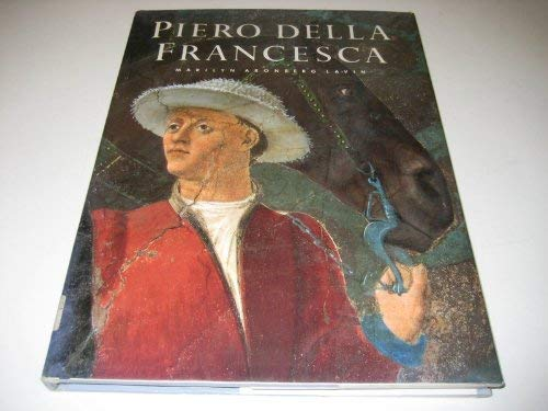 Piero Della Francesca (Masters of Art S.)