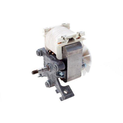 Candy Hoover Tecnik Zerowatt Otsein Belling Rosieres Kelvinator Sèche-linge Moteur de ventilateur Pièce d'origine 04350196