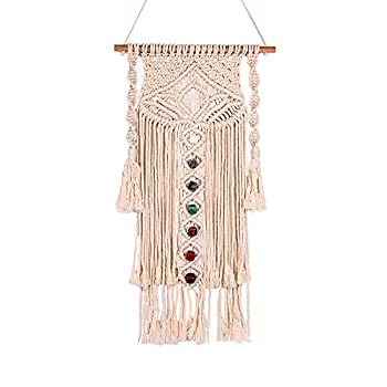 Best bohemian decorations for home Reviews