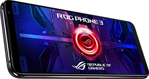 41Q4vJlhMHL-「ASUS ROG Phone 5」には初の18GBRAM搭載モデル。新しいベンチマークがGeekbenchに登場