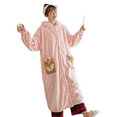 着る毛布 ブランケット 着るブランケット もこもこ ルームウェア パジャマ バスローブ レディース 大きなポケット ふわふわ もこもこ素材 暖かく柔らかい 部屋着 防寒 妊婦 男女兼用