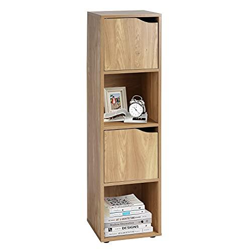 estantería oficina de la marca FurnitureR