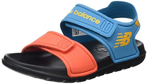 New Balance Sport Sandal, Sandalias Deportivas Niños