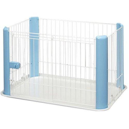 Iris Ohyama, Parque para el perro / externa jaula / pen /...