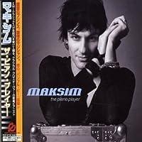 Piano Player by Maksim (2003-06-25)