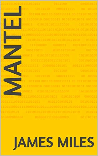 Mantel (English Edition)
