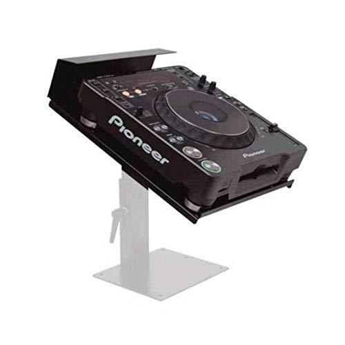Pioneer Pro DJ 1000 Plate Installationsplatte für CDJ-1000