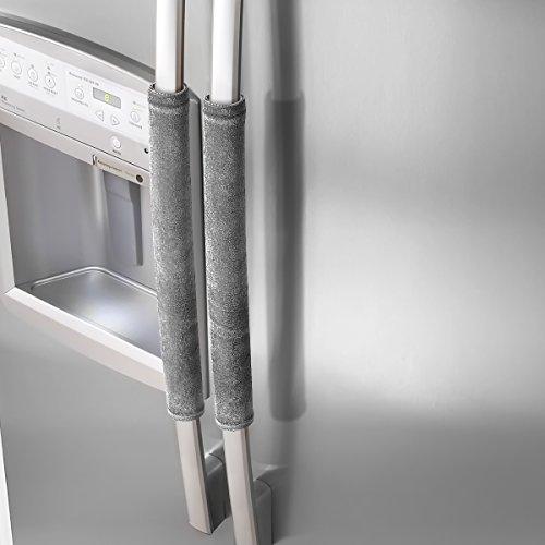 fridge door accessories - 7