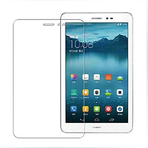 Película para Huawei Honor T1 S8-701 u 701w 8.0 Pulgadas Display Protección...